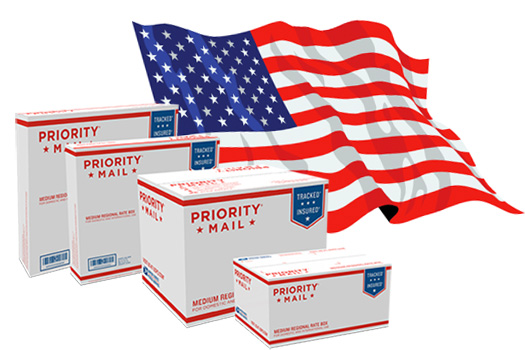 flag-priority-mail